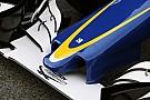 В Sauber назвали дату презентації нової машини