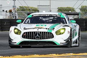 IMSA News Ben Keatings Daytona-Doppel GT/Prototyp: 2 Autos, 2 Teams, 2 Klassen
