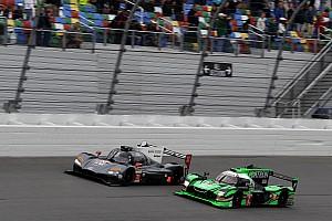 IMSA Gara Daytona, 9° Ora: la Ligier di Hartley tenta la rimonta sulla Cadillac di Taylor