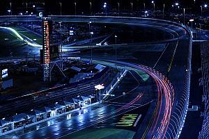 IMSA I più cliccati Fotogallery: la notte della 24 Ore di Daytona