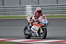 MotoGP-Test Sepang: Stoner gibt den Takt vor – Zwischenstand 16:00 Uhr