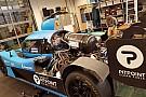 Video: Deze waterstofracer uit Delft gaat geschiedenis schrijven