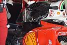 Ferrari recurre a la impresión 3D para dar un paso adelante