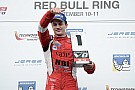 WTCC Aurelien Panis se suma al WTCC con Zengo Motorsport
