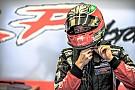 V8 F3.5 Fioravanti promoveert met RP Motorsport naar Formule V8 3.5