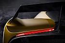 Automotivo Fittipaldi cria superesportivo com Pininfarina e HWA