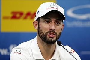 دبليو إي سي  أخبار عاجلة تويوتا تؤكد ضمّ لوبيز والمشاركة بسيارة ثالثة في سباق لومان 24 ساعة