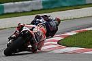 【MotoGP】マルケス「ビニャーレスはロッシより速いかも」と語る