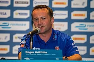 Формула E Новость Босс Andretti возглавил ассоциацию команд Формулы Е