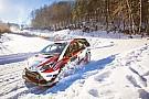 【WRC】ラトバラ「気温が下がり雪が増えれば……」WRC第2戦プレビュー