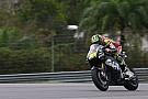 【MotoGP】クラッチロー「ホンダは劣勢。まだやるべきことが多い」