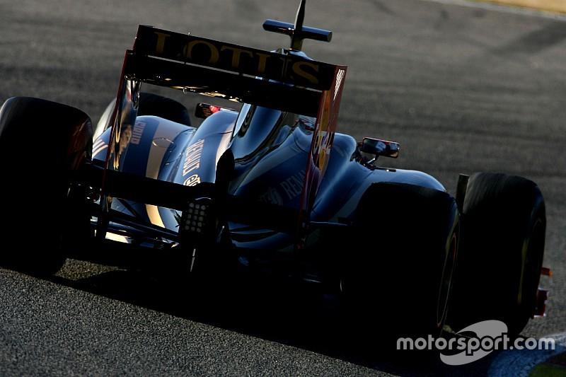 Rosberg szerint Kubica azonnal gyors lenne egy F1-autóban