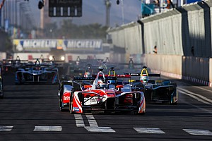 Formula E Son dakika Todt, Hindistan'ın yakında Formula E'ye ev sahipliği yapmasını umuyor