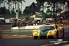 Le Mans Novo chefe quer levar McLaren de volta a Le Mans