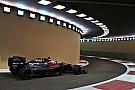 В McLaren намекнули на «интересные перемены» в новой машине