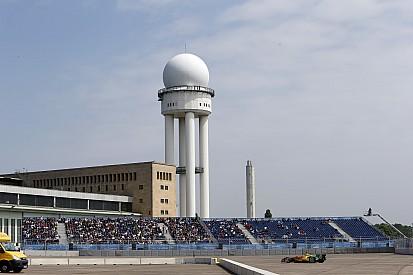 La Fórmula E confirma el retorno a Tempelhof