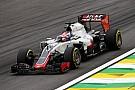 Haas: Розвиток болідів Ф1 у 2017 році - це зовсім інша гра