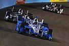 IndyCar Les pilotes souhaitent des changements favorisant les dépassements à Phoenix
