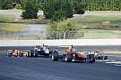 Formulewagens: overig TRS Manfeild: Verschoor grijpt naast titel, Daruvala wint seizoensfinale