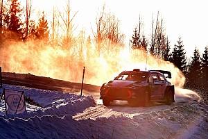 WRC News WRC 2017: Der aktuelle WM-Zwischenstand