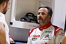 WTCC Muller: