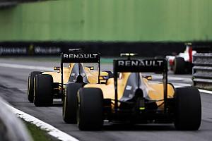 F1 Noticias de última hora Un fichaje estrella para Renault como jefe de aerodinámica
