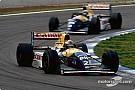 """Boullier: """"F1 zou herintroductie actieve ophanging moeten overwegen"""""""