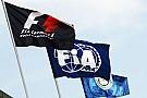 Formula 1 FIA, F1'in Liberty Media'ya satılmasında çıkar çatışması yok