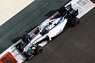 Головний аеродинамік Ferrari перейшов до Williams