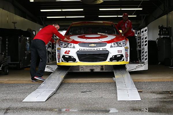 NASCAR News NASCAR ändert Vorgehen bei Vergabe von Strafen