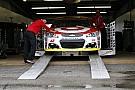 NASCAR NASCAR ändert Vorgehen bei Vergabe von Strafen