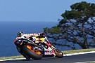MotoGP MotoGP: Marquez szerint megtörtént az áttörés a Hondánál!