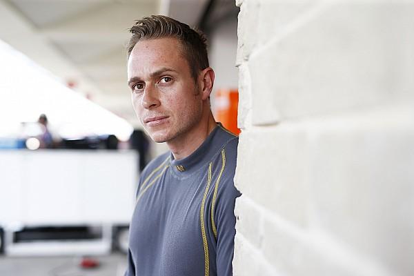 Formule E Nieuws Carroll richt zich op Formule E en laat WEC links liggen