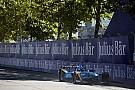 Formula E C'è il terzo centro di fila per Sébastien Buemi a Baires!