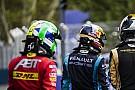 Formula E Fotogallery: Buemi fa tris nell'ePrix di Buenos Aires