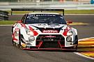 Endurance Nissan précise son programme sportif pour 2017