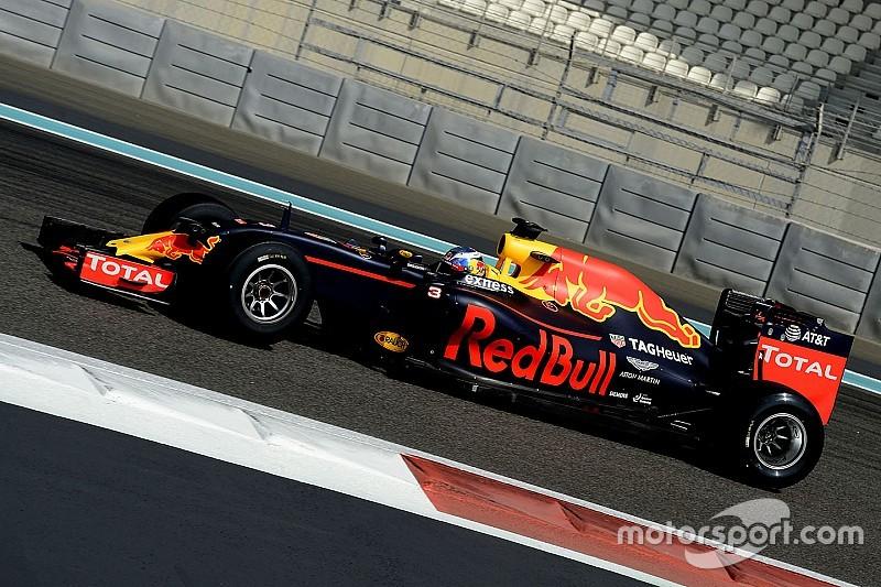 Хорнер: Red Bull дасть бій, якщо Renault виконає обіцянки