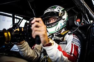 GT-Masters News Nach DTM-Aus: Maximilian Götz fährt 2017 im GT-Masters
