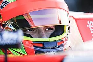 Formule 1 Actualités Lando Norris rejoint le programme junior de McLaren F1