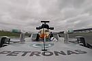 VÍDEO: Veja giro em Silverstone narrado por Hamilton em 360°