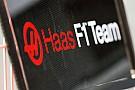 Forma-1 Oldalról a Haas 2017-es autója