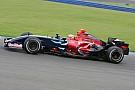 Formel 1 Fotostrecke: Alle Formel-1-Autos von Toro Rosso seit 2006