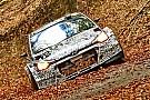 WRC Hyundai imita Toyota e apre un'accademia per giovani promesse WRC