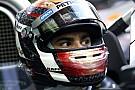 Formula 1 Sauber: Wehrlein vuole debuttare nella seconda sessione di test