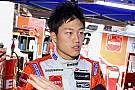Le Mans Toyota: Yuji Kunimoto verso la terza TS050 alla 24 Ore di Le Mans