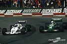 Ross Brawn will Rennen außerhalb der Formel-1-WM
