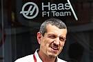 Штайнера восхитил прогресс Ferrari в работе с мотором