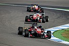 Prema - Trois redoublants redoutables et Mick Schumacher!