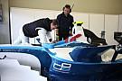 FIA F2 A Forma-1 új utánpótláskategóriája: a GP2 ezentúl Forma-2 néven fut