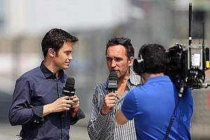 Formule 1 Actualités Droits TV: Canal+ souhaite conserver la F1